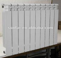 home radiator