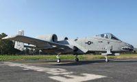 Giant Size Rc Plane