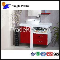 PVC foam board (bathroom cabinet)