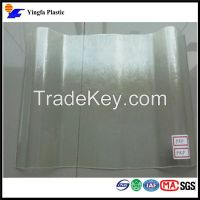 excellent weatherability building material