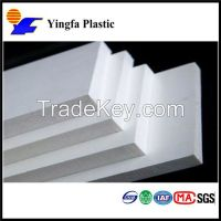 recycled color plastic eva foam sheet/open/close-cell EVA foam sheet
