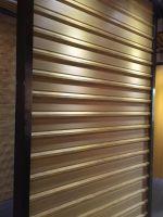 pvc decorative sheet interior wall fire resistant decorative wall panel