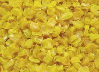 Air Dried Corn