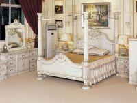ES-101 bedroom set