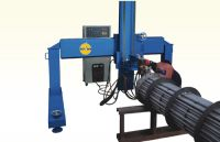 Tube Welding Machine