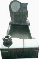 granite monument,memory