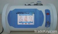 Portable Cavitation Slimming System (3 in 1)