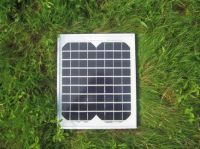 solar panel 10w, sell charger battery, solar module