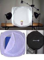 Photographic Light Tent /Studio Light Box