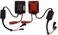 HID kits