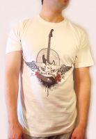 Rock T Shirt