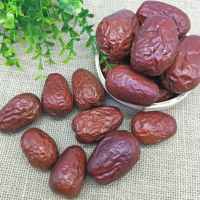 2018 dried fruit chinese red dates red jujube for sale