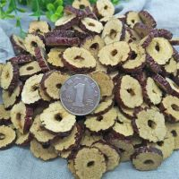 Big Size 100% Natural Organic Dried Dates Snacks Fruit Jujube slice