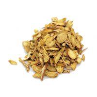 supply chinese herb radix scutellaria dried Scutellaria baicalensis with low price
