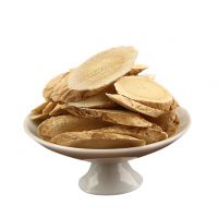 Huang qi Low price and MOQ high quality dried astragalus polysaccharide root