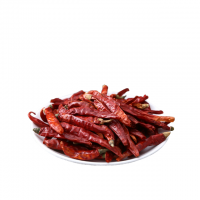 Chinese High Quality Dried Red Chilli