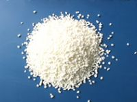 Tolyltriazole(TTA)