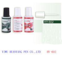 correction fluid(HY-602)