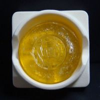 Revitalizing repairing beauty soap