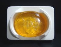 Revitalizing whitening & yellow dispelling soap