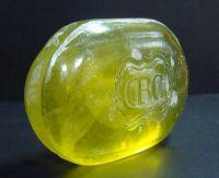 Olive Moisturizing & Hydrating beauty soap