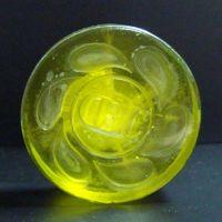 Olive pore refining beauty soap
