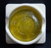 Whitening & yellow dispelling beauty soap
