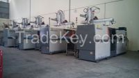 used injection moulding machines manufactured in Japan avialbale in Malaysia