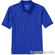LOOKING POLO SHIRT NEW ORDER FOR BUYER