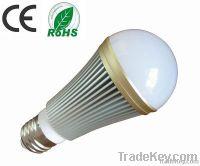 SMD 5630 3/5/7W LED bulb