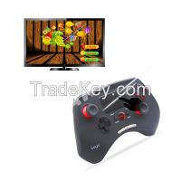 Android Bluetooth Controller with touchpad Wireless Controller Gamepad for iPhone Smart mobile for iPad