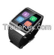 Bluetooth Smart Watch Android Watch