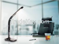 LED Reading Lamp Book Lamp Table Lamp Eye Protection LED Desk Lamp Charing for Mobile 100% LED Energy Saving