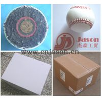 Official size Reguler Training Baseball