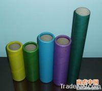 Vegetable parchment paper