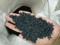 HIPS Recycle Pellets