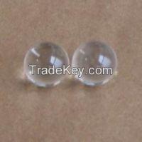 16mm rock crystal balls AAA grade