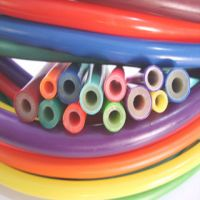 latex tubing rubber tube stretch cord