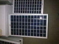 polycrystalline silicon, solar pane, electrical supply, solar panel