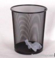 Wasterbasket