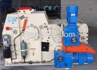 BX series wood chipper, wood chips making machines, wood chipping machine