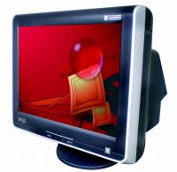 Sell 17 inch crt monitor