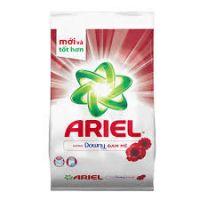 Ariel powder Downy Passion 330g