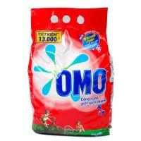 Omo Deterget Regular