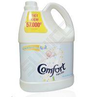 Comfort Concentrate Sensitive Skin 3.8L Bottle