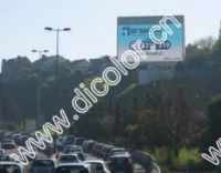 outdoor display, outdoor full color display screen for outdoor use