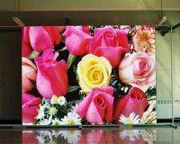 indoor full color led display screen led board led sign