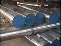 Alloy Structure Steel 42CrMo