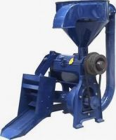 Rice Mill 6NF-9A