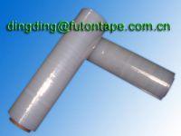 LLDPE Stretch Film / shrink wrap